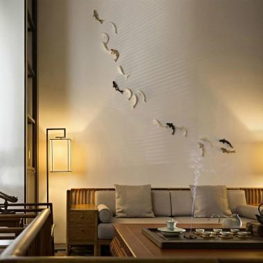 深圳·盘石室内设计有限公司办公空间430.jpg