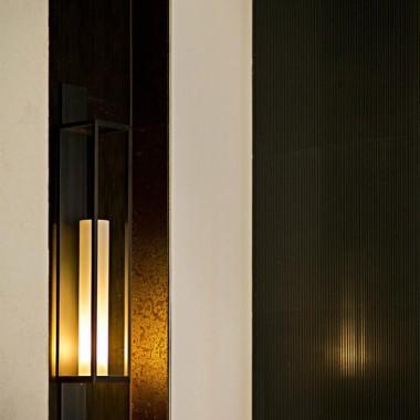 深圳·盘石室内设计有限公司办公空间434.jpg