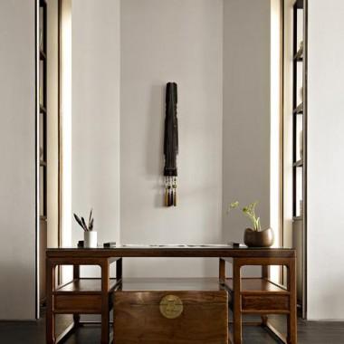 深圳·盘石室内设计有限公司办公空间437.jpg