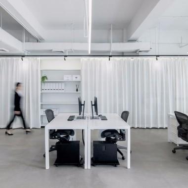 十间设计南海意库工作室9576.jpg
