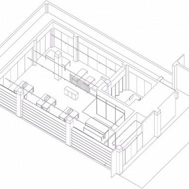 十间设计南海意库工作室9579.jpg