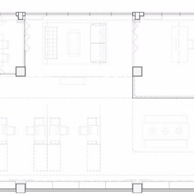 十间设计南海意库工作室9578.jpg