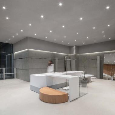 首尔 THE ILMA 品牌极简主义展厅 - labotory4923.jpg