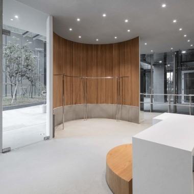 首尔 THE ILMA 品牌极简主义展厅 - labotory4935.jpg