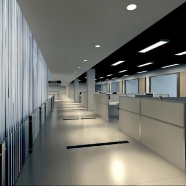 武汉硒感办公空间设计   王晓冷设计作品2635.jpg