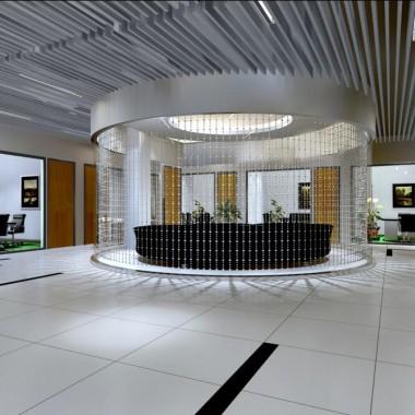 武汉硒感办公空间设计   王晓冷设计作品2636.jpg