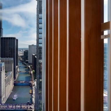 私人办公室,芝加哥  Alvisi Kirimoto2213.jpg