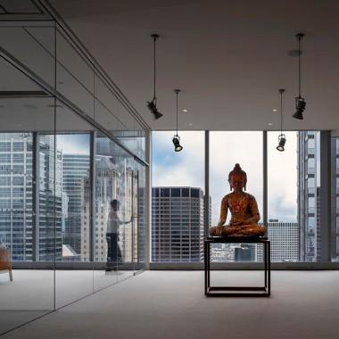 私人办公室,芝加哥  Alvisi Kirimoto2215.jpg