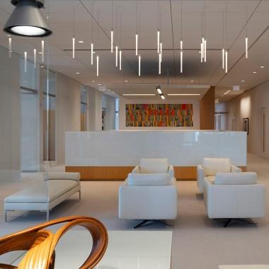 私人办公室,芝加哥  Alvisi Kirimoto2235.jpg