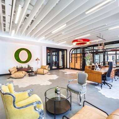 我们想要世界上最好的办公室60.jpg