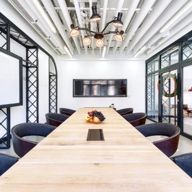 我们想要世界上最好的办公室70.jpg