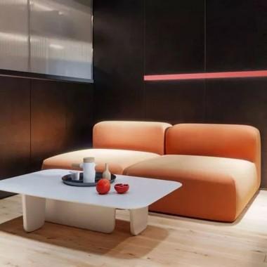 乌克兰Pollio小而精的工作室设计 - Alive Design2416.jpg
