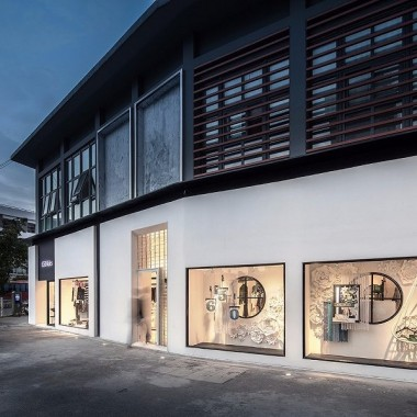 无锡 650miles 时尚买手店 : 南筑空间设计事务所6352.jpg