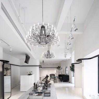 无锡 650miles 时尚买手店 : 南筑空间设计事务所6360.jpg