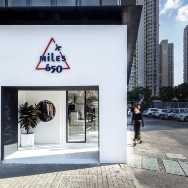 无锡 650miles 时尚买手店 : 南筑空间设计事务所6362.jpg